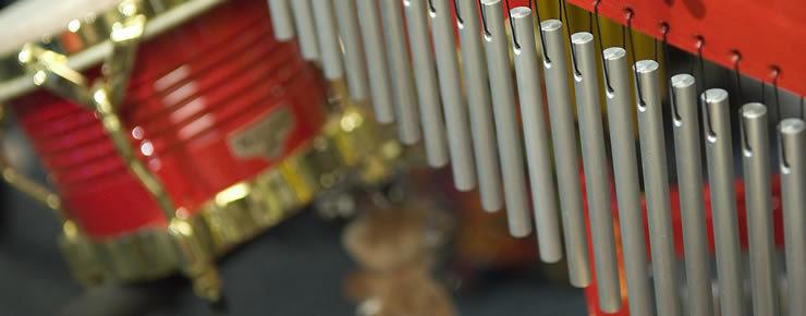 Percussion orff samba instrumente musikhaus magunia